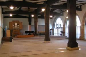 Pfleghofsaal2