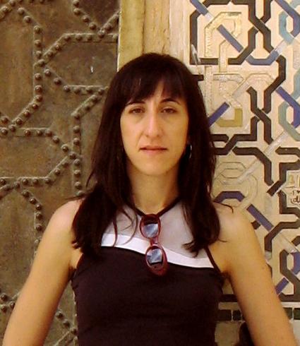 Maria_Granada_edited2